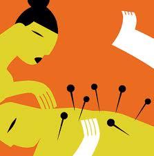 servicio de acupuntura