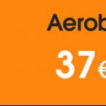 pst_aerobic