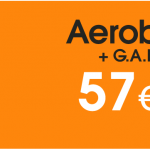 pst_aerobic_gap