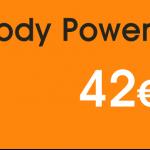 pst_bodypower