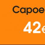 pst_capoeira