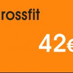 pst_crossfit