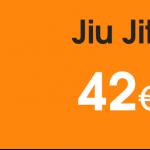 pst_jiu_jitsu