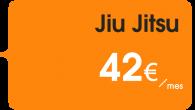 El Jiu Jitsu Brasileño proviene del Jiu Jitsu Japonés o también llamado Jiu Jitsu tradicional, por lo que comenzaré contando la historia del Jiu Jitsu tradicional. Hay varias versiones de...