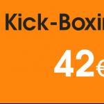 pst_kick_boxing
