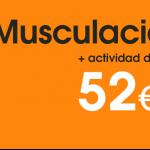 pst_musculacion_1actividad