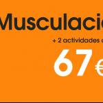 pst_musculacion_2actividad