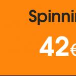 pst_spinning