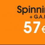pst_spinning_gap