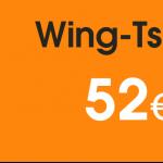 pst_wing_tsun