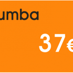 pst_zumba